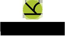 Finessse Interactive's client - Komorebi films logo