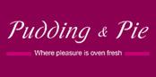 Finessse Interactive's client - p&p logo