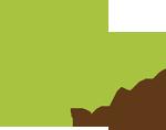 Finessse Interactive's client - Treefrogs logo